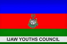 IYC Crisis: Oweilaemi, Omare collapse structures ahead of unity convention