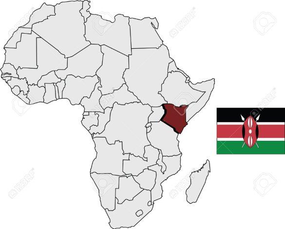 US warns of attack threat against major hotel in Kenya