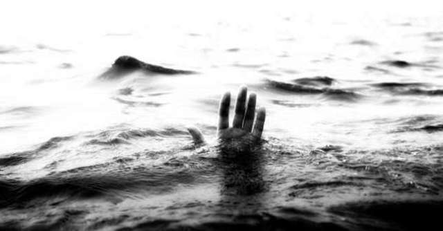 Two secondary students who left school to swim drowned in Ekiti River