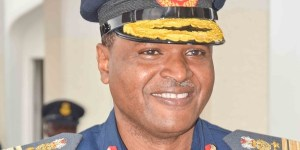 Reps C'ttee lauds NAF operations in Borno