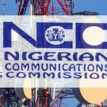 NCC Begins Implementation of FG's Directive on Illegal Data Deduction