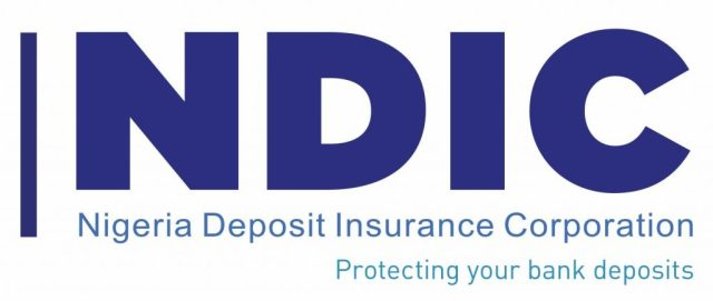 Bankers institute re-certifies NDIC academy as training provider for banking industry