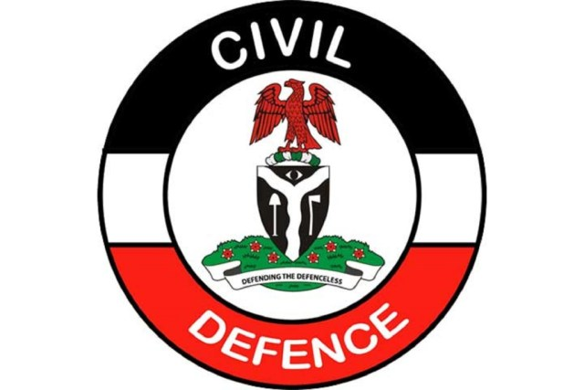 Kidnappings: FG tasks NSCDC on school protection, to establish Women Corps
