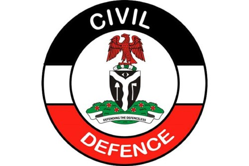 Gubernatorial Elections: NSCDC deploys for effective coverage
