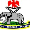 Police arrest two men for raping teenager in Kebbi