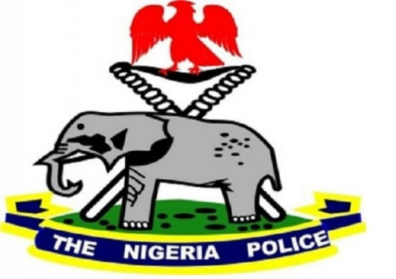 Couple arrested for inserting bottle of Alomo bitters in ex-lover's private part