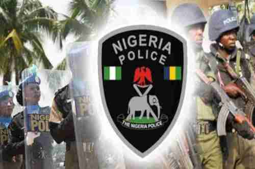 Man denies stabbing friend over Buhari's tribunal victory — Police