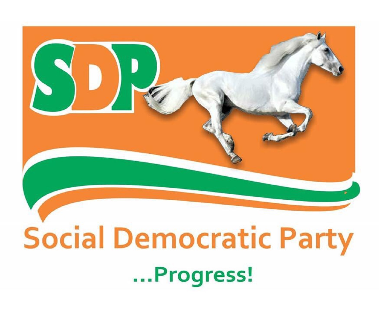 ONDO 2020: SDP accuse its House of Rep member of anti-party activities