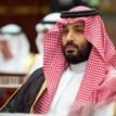 Saudi dismisses link to hack of Amazon owner, Bezos
