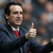 BREAKING: Arsenal fire Unai Emery after string of poor performances