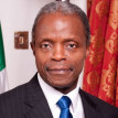 Call for Osinbajo's resignation, uncalled for – COSEYL
