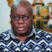 Breaking: Akufo-Addo wins Ghana presidential election, defeats Mahama with 515, 541 votes