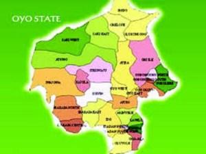 Tribunal nullifies PDP lawmaker's election in Oyo, declares APC winner