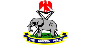 Police, NPA