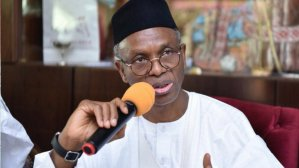 Court restrains El-Rufai from demolishing Durbar Hotel
