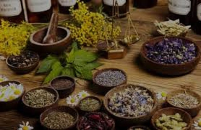 Emir urges against use of vulgar words in marketing herbal medicines
