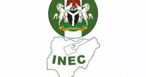 Ogun election: INEC fixes date for re-run