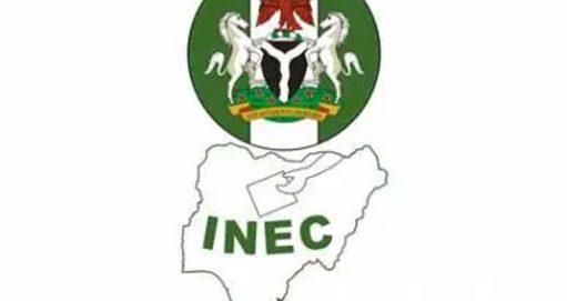 Bayelsa,Kogi polls: IHRC urges security agencies, INEC to address security, logistics concerns