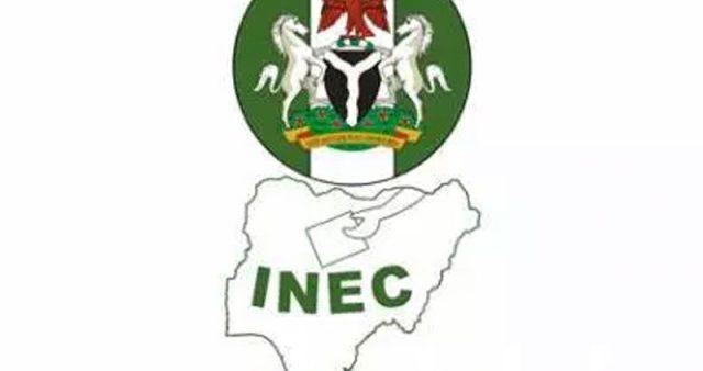 INEC, Politicians