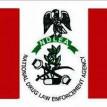 Policeman, trafficker arrested for supplying drugs to 'Boko-Haram'