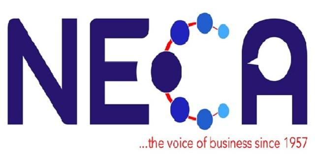 NECA calls for urgent economic recovery effort
