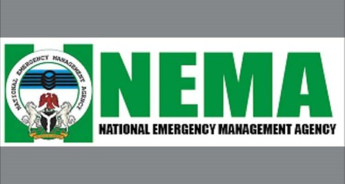 NEMA distributes relief materials to IDPs in Abuja camps