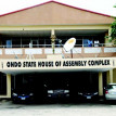 Court stops Ondo Assembly from suspending lawmaker who refused to sign impeachment notice against Ajayi