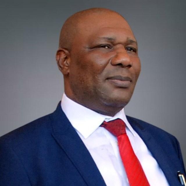 Niger Delta, Otuaro, Economy, Security