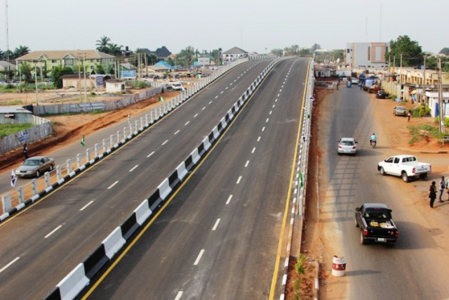 FEC approves N4.8bn for Benin-Akure road project