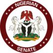 CSO writes Senate to reject Lauretta Onochie's nomination as INEC Commissioner