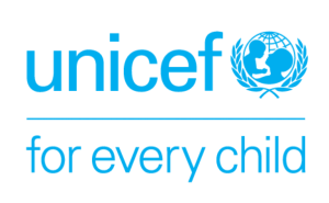 UNICEF Urges Adamawa, Bauchi, Gombe to domesticate Child Rights Act