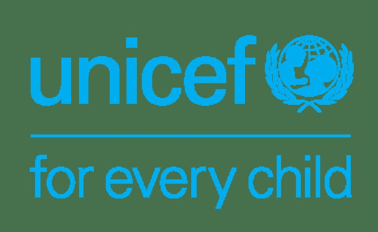 UNICEF commence child-friendly community initiative in Taraba, Adamawa, 13 others - Vanguard
