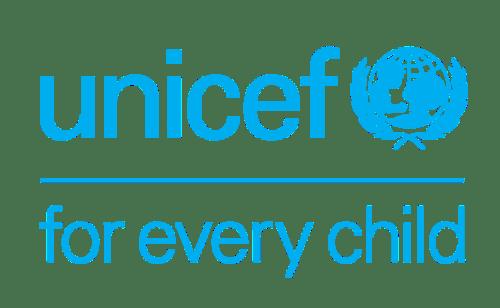 Foundation deworms 1, 500 children in Bwari Area Council