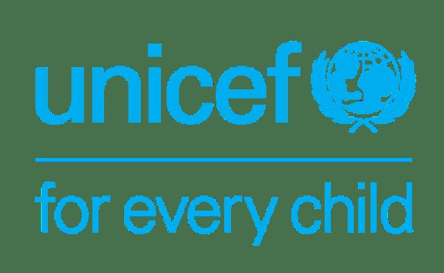 CRC@30: Nigerian children lament state of education, health