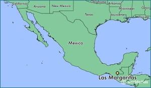 Mayor, Mexico