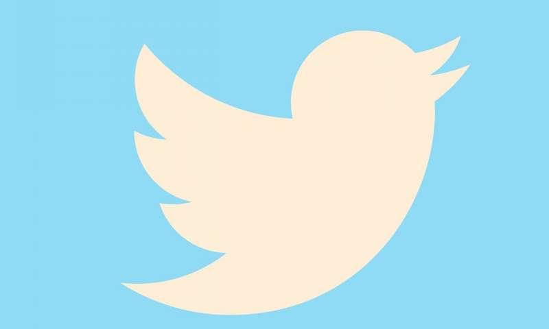 COVID-19: Twitter unveils new emoji in gratitude to frontline workers