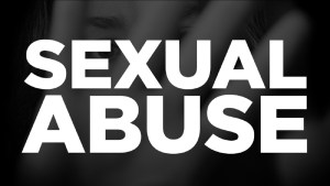 Why sexual abuse exists even in the church — Prof Olumakaiye