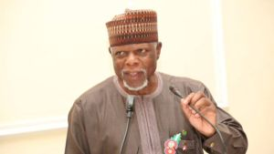 Customs Comptroller-General to sack officers living above earnings