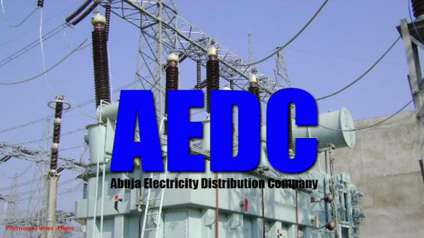 Alleged illegal billing: Businessman drags AEDC to court, demands N10m damages