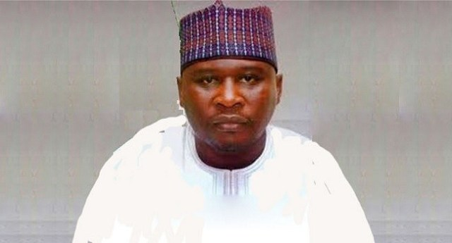 Warehouse loot: Adamawa govt imposes 24-hour curfew as 4 die in stampede