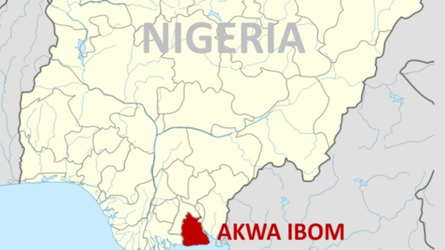 Gunmen invade Akwa Ibom community, kill one