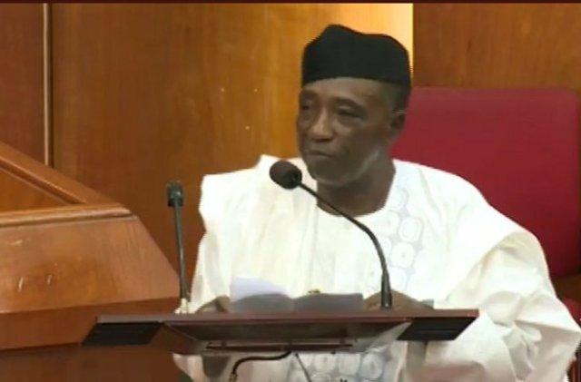 FG earmarks N600 bn for agriculture financing scheme – Minister