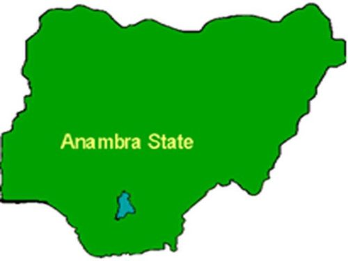 Anambra reschedules cancelled Nkpor auto spare parts market poll for Feb 6