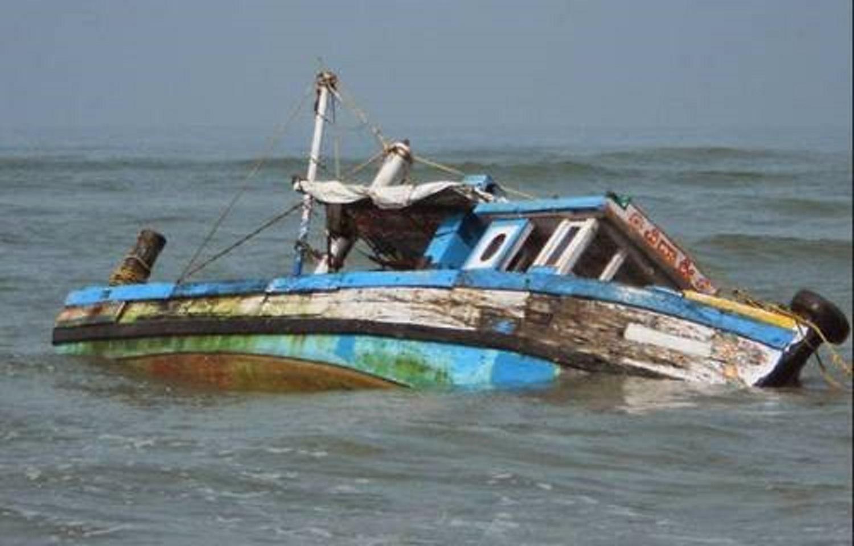 26 people die in boat capsize in Lake Albert in Africa