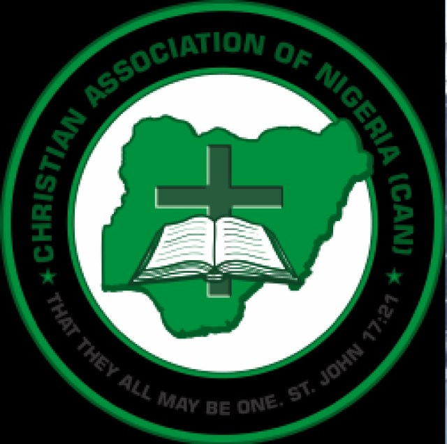 COVID-19: CAN supports Sunday service suspension in Niger