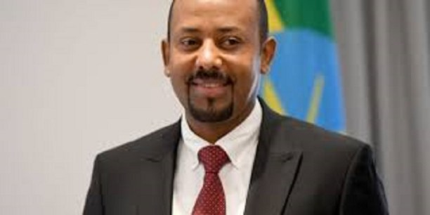 Ethiopian PM, Abiy, rejects transitional govt to solve election impasse