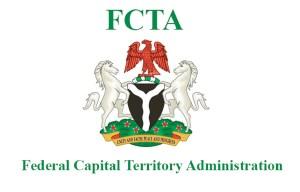 FCTA, FCT