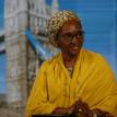 How N3.85trn capital budget'll be spent — Finance Minister