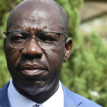 Obaseki sets up special team to combat cultism