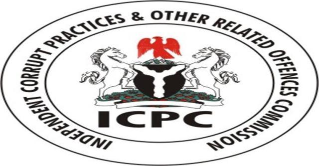 TI report on Nigeria unfair, untenable — ICPC